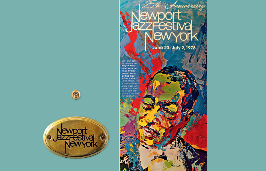 Lionel Hampton - Jazz Spectrum Vol. 7