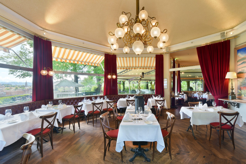 Restaurants_035