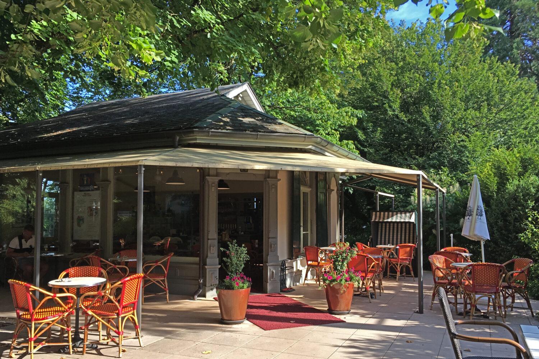 Marians Parc Café IMG_3601 (2)